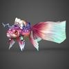 17 03 12 33 fantasy khuni fish 01 4