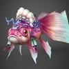 17 03 12 347 fantasy khuni fish 02 4