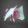 17 03 13 465 fantasy khuni fish 05 4