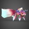 17 03 14 333 fantasy khuni fish 07 4