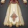 17 03 24 982 fantasy medieval king 10 4