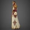 17 03 25 732 fantasy medieval king 08 4