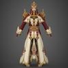 17 03 26 25 fantasy medieval king 07 4