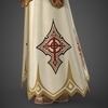 17 03 26 395 fantasy medieval king 06 4