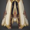 17 03 26 834 fantasy medieval king 05 4