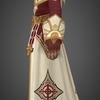 17 03 27 100 fantasy medieval king 04 4