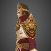 17 03 27 808 fantasy medieval king 02 4