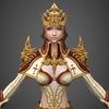 17 03 28 786 fantasy medieval queen 01 4