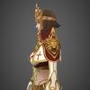 17 03 29 296 fantasy medieval queen 02 4