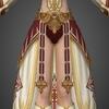 17 03 29 701 fantasy medieval queen 03 4