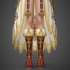 17 03 30 307 fantasy medieval queen 05 4