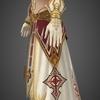 17 03 30 36 fantasy medieval queen 04 4