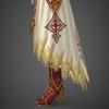17 03 30 571 fantasy medieval queen 06 4