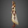 17 03 31 107 fantasy medieval queen 08 4