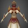 17 03 31 306 fantasy medieval queen 09 4