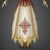 17 03 31 726 fantasy medieval queen 10 4