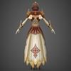 17 03 32 92 fantasy medieval queen 11 4