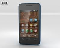 Telecom T4010 3D Model