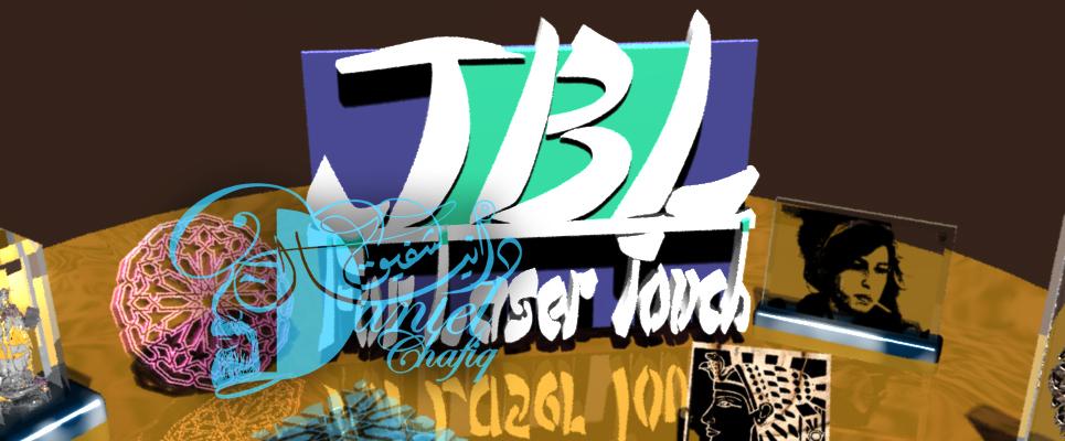Banner 01 show