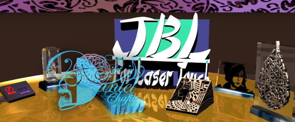 Banner 02 show