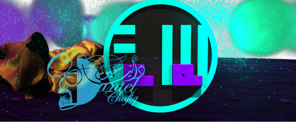 Banner 07 show