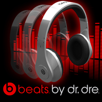 Beats cover