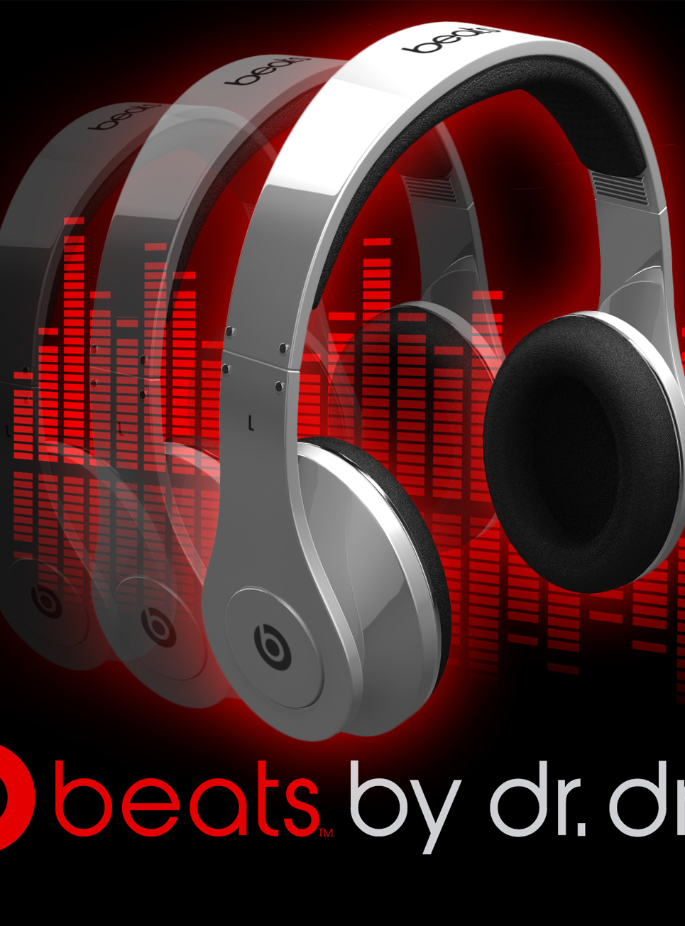 Beats show