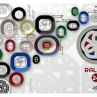 Rallye24 cover