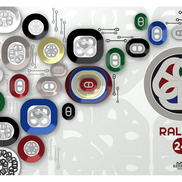 Rallye24 small
