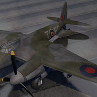 Mosquito6a cover