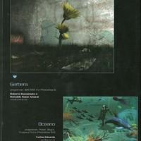 Digitalizar0002 cover