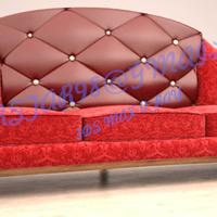 Sofa11111 cover