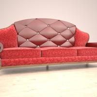 Sofa22 cover