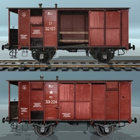 Ntv boxcar 02 cover