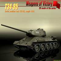 T34 85 01 cover