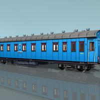 Vagon m20 02 cover