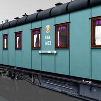 Vagon m20 04 cover