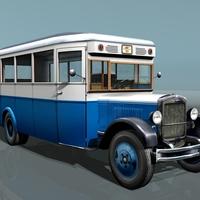 Zis 8 city bus 01 cover