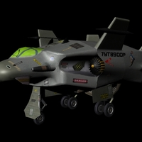 Starcraft 13 cover