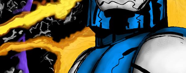 Darkseid6 wide