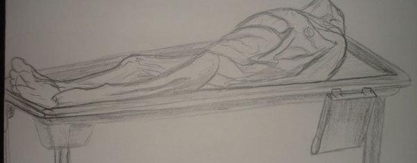 Corpse by thewallnada d3jdrij wide