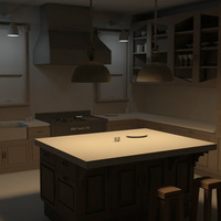 Kitchen render v03 cover