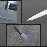 Bknife wf v002 cover