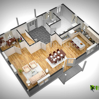 3dfloorplanrendering cover