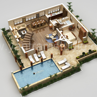 Interactive3dfloorplan cover