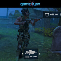 3d mission game development cover