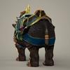 13 16 42 746 fantasy king rhino 04 4