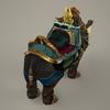 13 16 43 132 fantasy king rhino 05 4