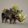 13 16 43 447 fantasy king rhino 06 4