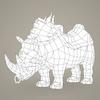 13 16 44 243 fantasy king rhino 08 4